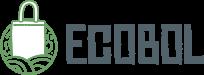 Ecobol
